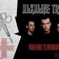 Alkaline Trio _ From Here to Infirmary