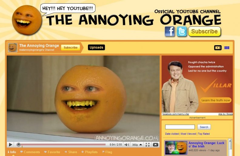 the_annoying_orange.jpg