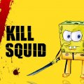 Kill Squid