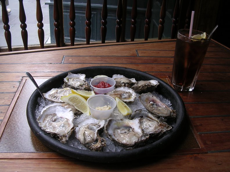 oysters_on_the_half_shell.jpg