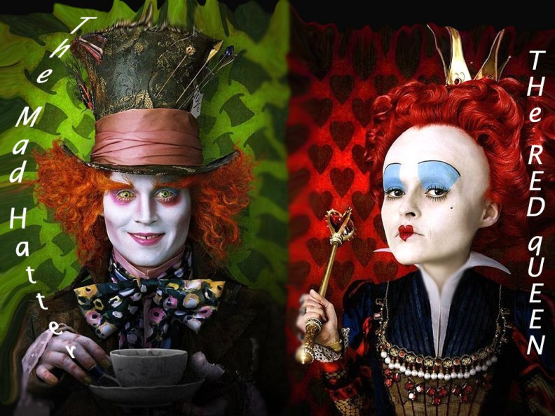mad_hatter_and_red_queen.jpg