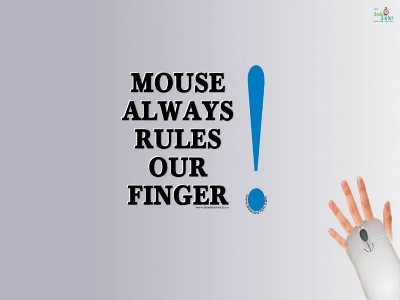 mouse_always_rules_our_finger.jpg