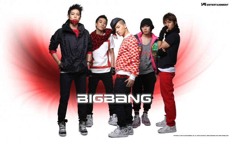 big_bang_remember.jpg