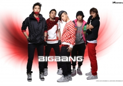 Big Bang _ Remember