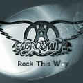 Aerosmith Rock This Way