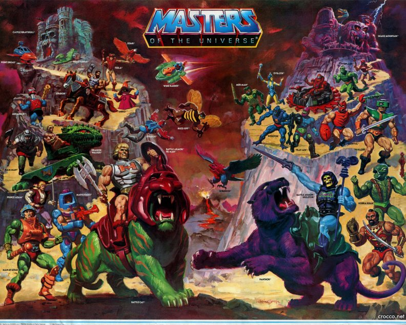 he_man_masters_of_the_universe.jpg