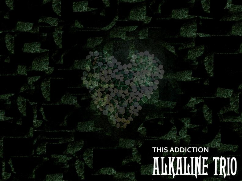 alkaline_trio_this_addiction.jpg