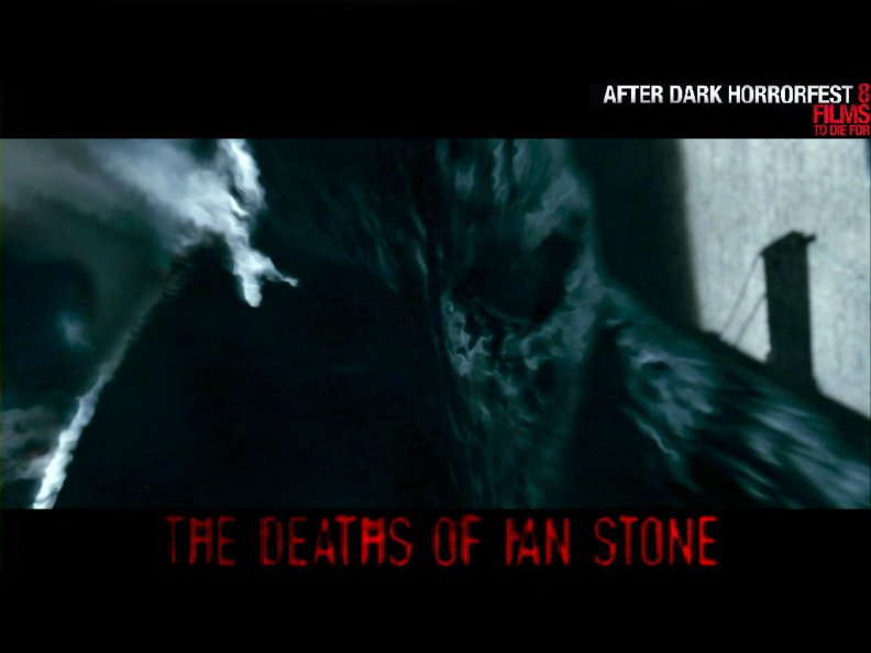 deaths_of_ian_stone.jpg