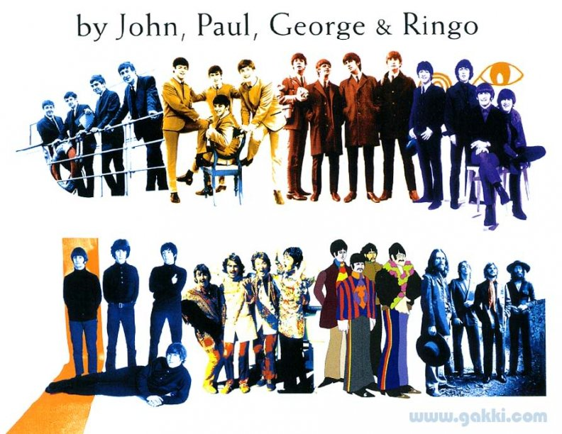 the_beatles_anthology_poster.jpg