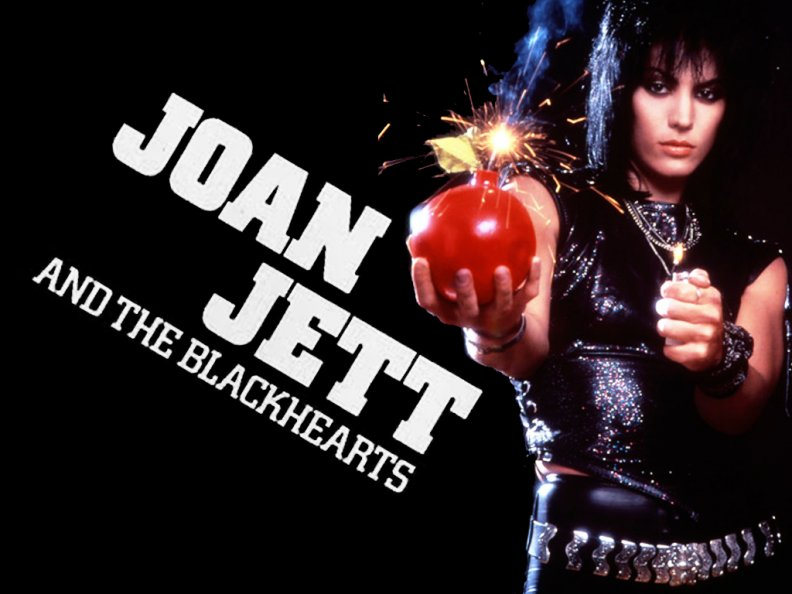 joan_jett_and_the_blackhearts_cherry_bomb.jpg