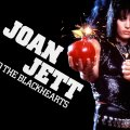 Joan Jett and the Blackhearts 'Cherry Bomb'