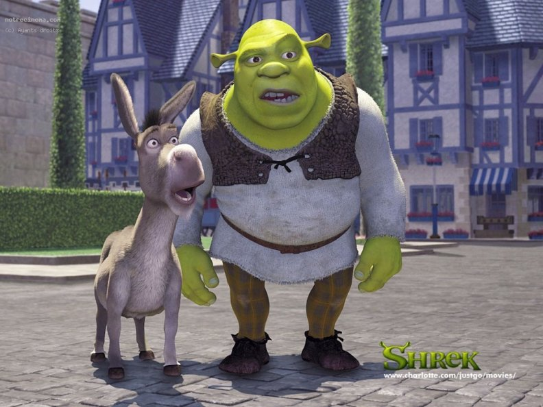 shrek_and_donkey.jpg