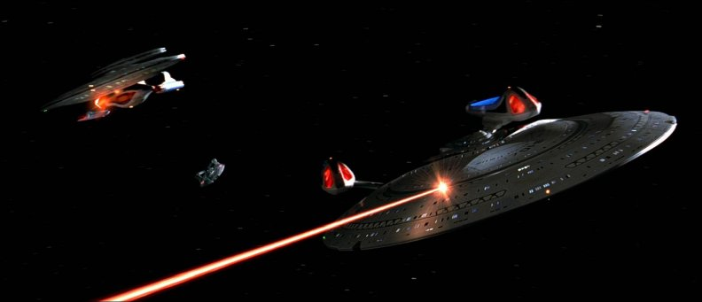 uss_enterprise_1701_e_engaging_the_borg.jpg
