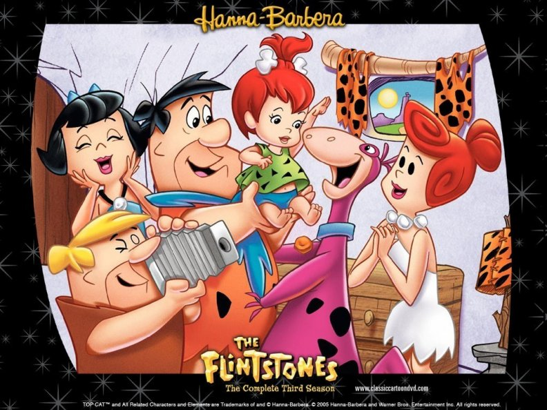 flintstones_family.jpg
