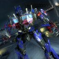 transformers revenge of the fallen_optimus prime