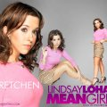 Gretchen _ Mean Girls