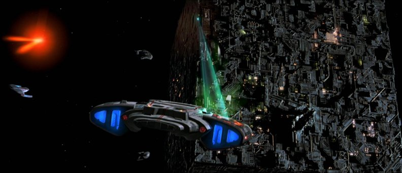 uss_defiant_engaging_the_borg.jpg
