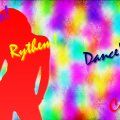 Dance With The Rythem