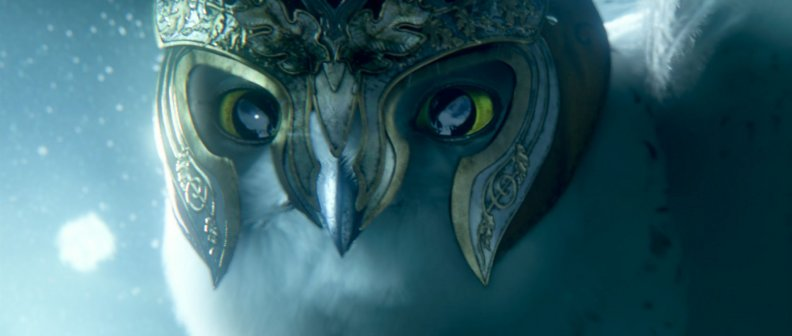 legend_of_the_guardians_the_owls_of_gahoole_2.jpg