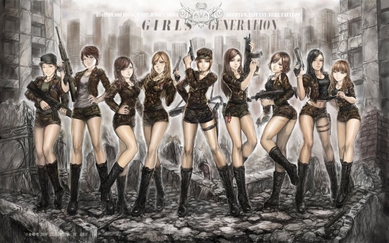 kpop_groupgirls_generationanimated.jpg