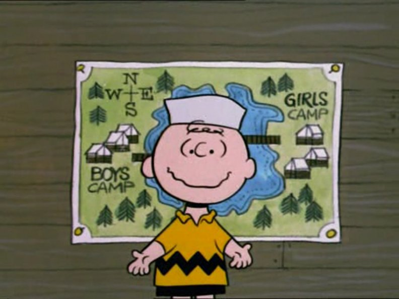 charlie_brown_with_camp_map_in_the_background.jpg