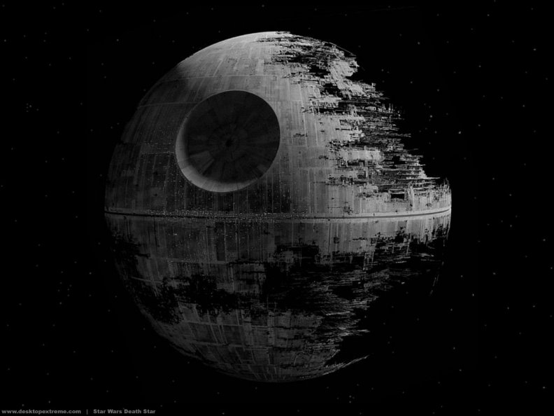 death_star_from_rotj.jpg