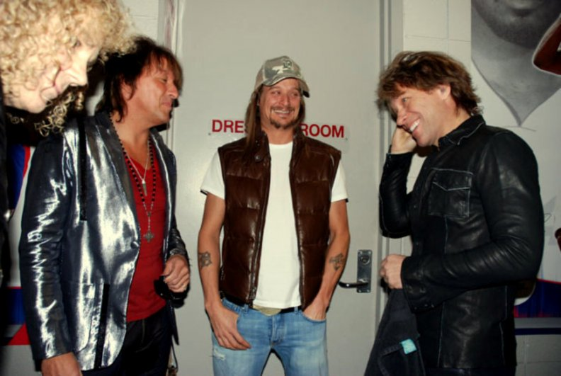 backstage_davidjonni_richie_and_kid_rock.jpg