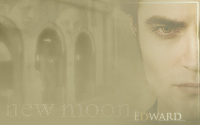 twilight_edward_cullen.jpg