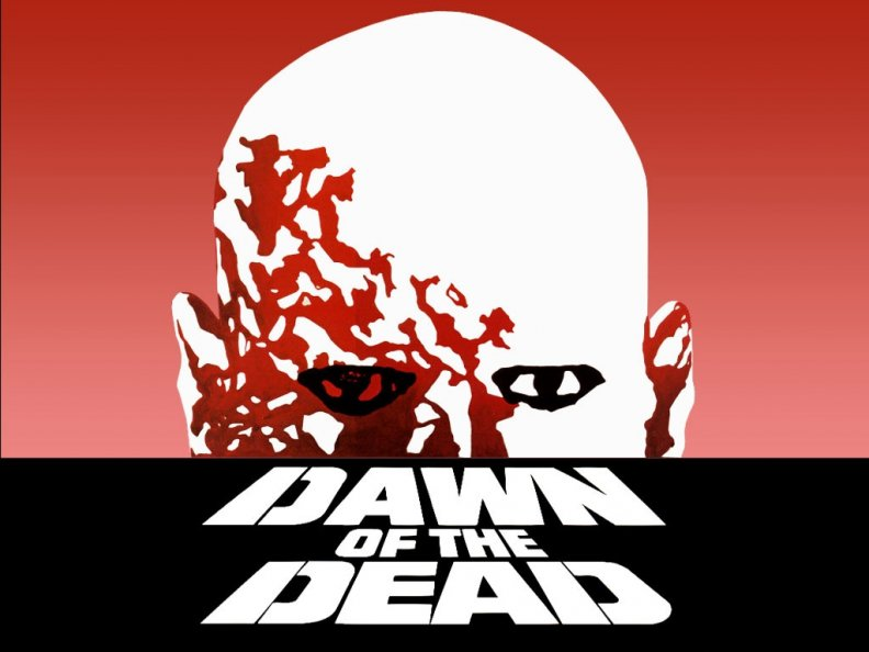 dawn_of_the_dead.jpg