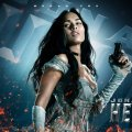 Jonah Hex _ Megan Fox