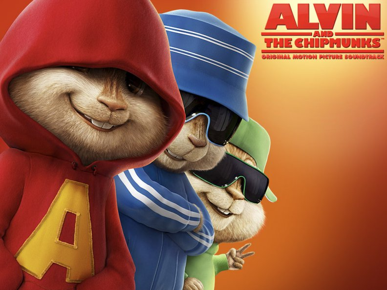 alvin_and_the_chipmunks.jpg