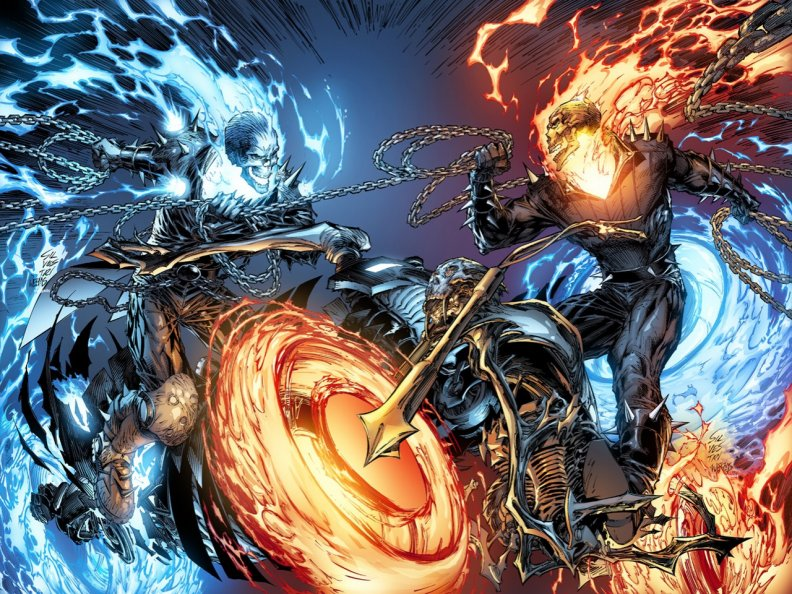 ghost_rider_two_knigts.jpg