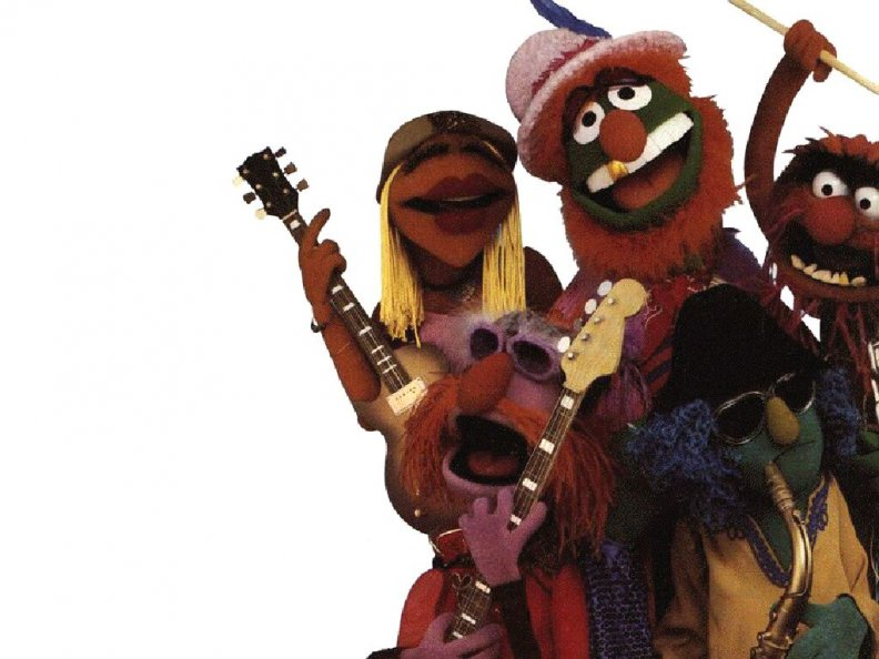 electric_mayhem.jpg