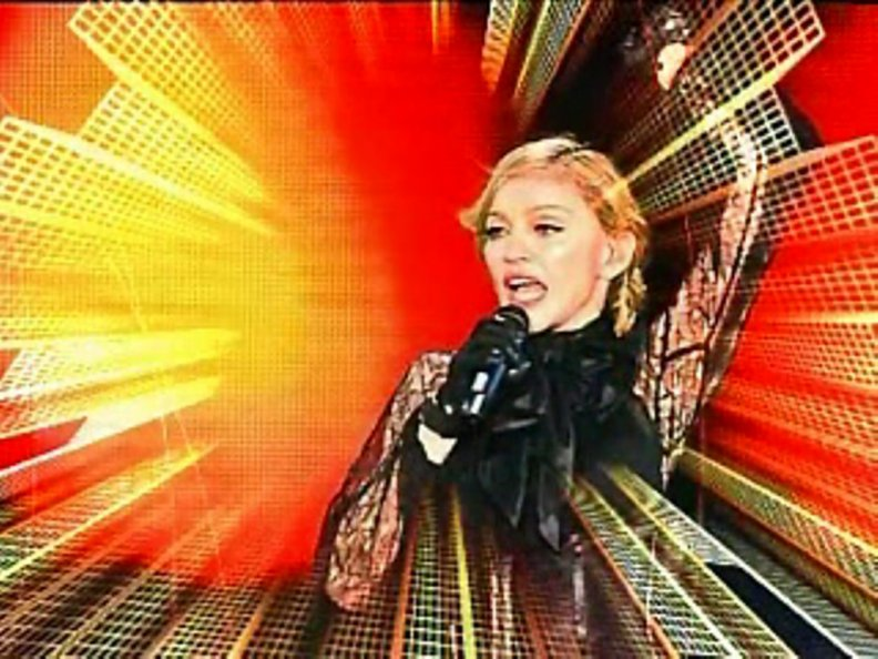 madonna_on_the_flash.jpg