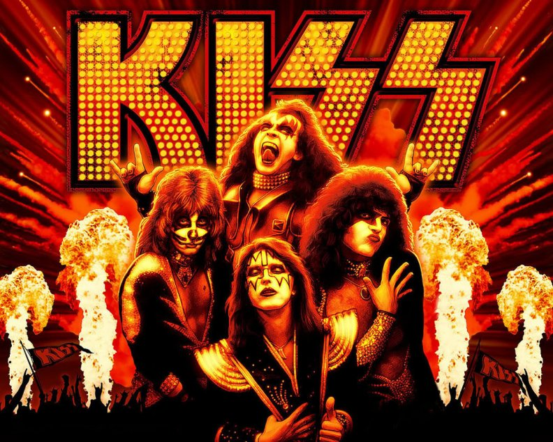 kiss_wallpapers_jpg.jpg