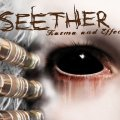 Seether (Karma and Effect)