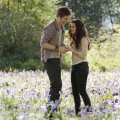 Eclipse Edward n Bella
