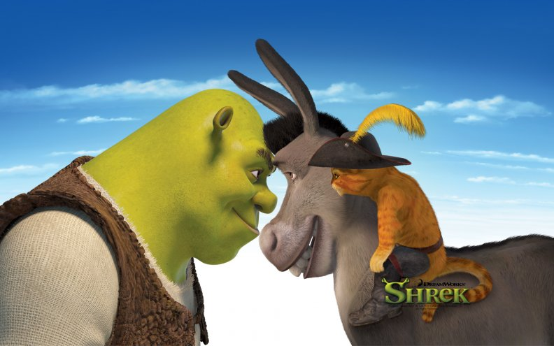shrek_forever_after.jpg