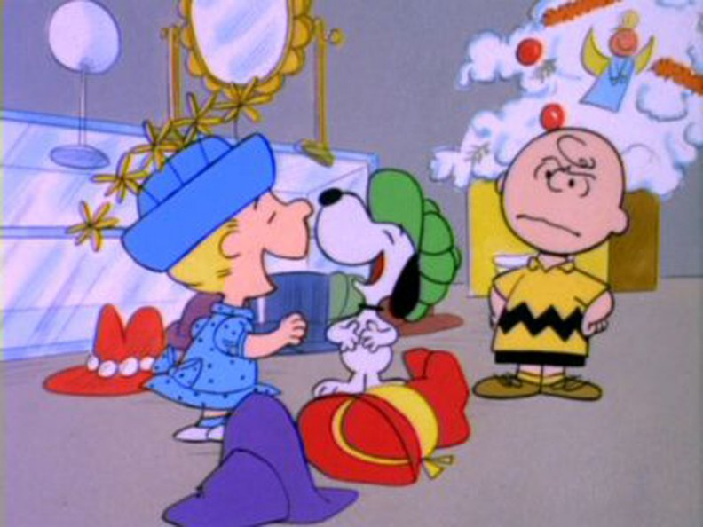 snoopy_and_sally_laughing_with_charlie_brown_looking.jpg