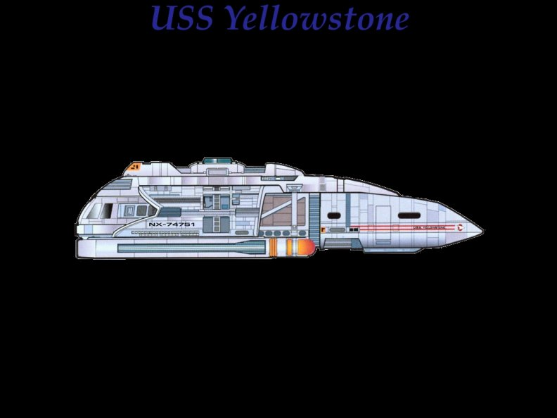 star_trek_uss_yellowstone.jpg