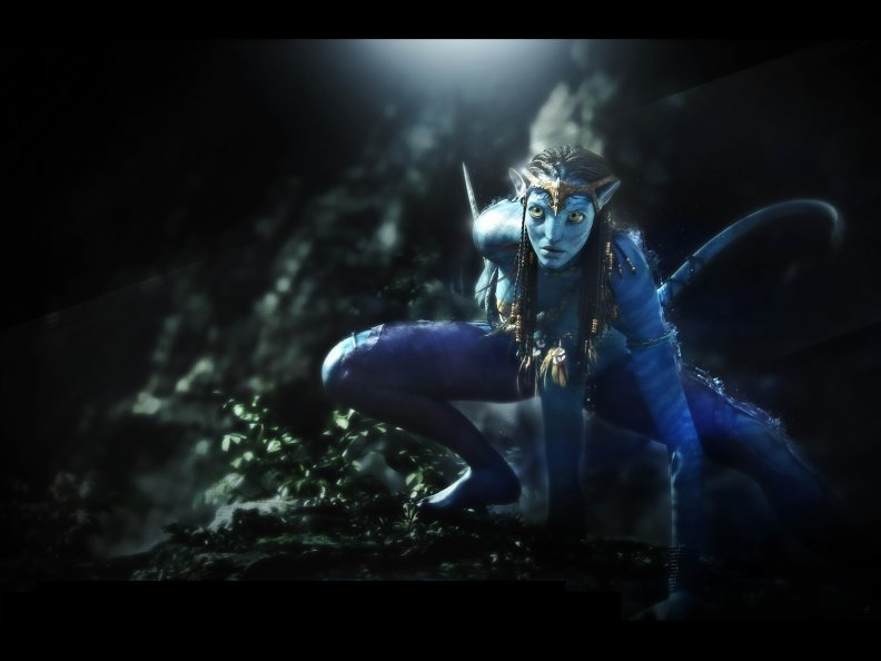 avatar_neytiri_wallpaper.jpg
