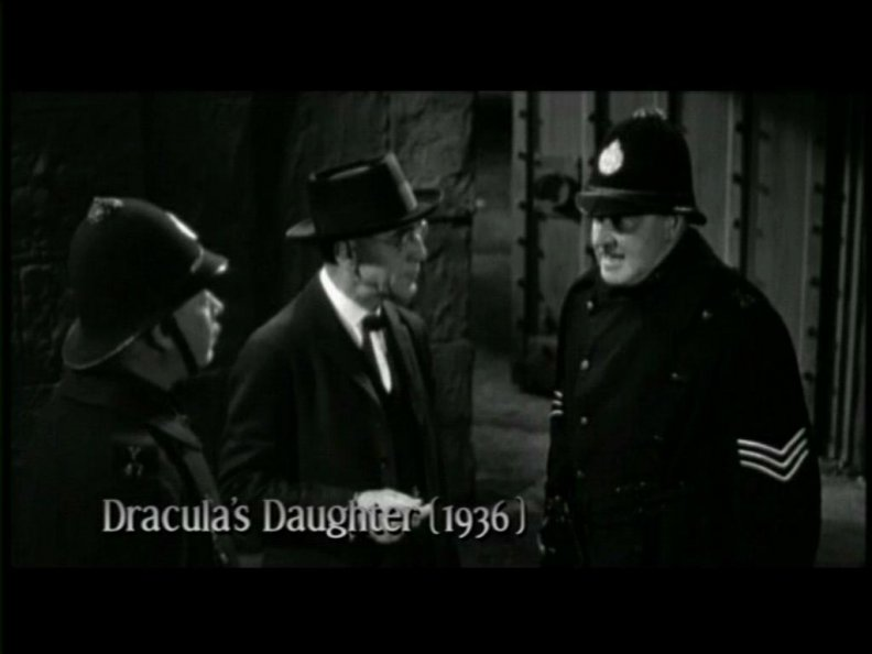 draculas_daughter_1936.jpg