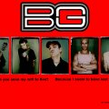 BloodHound_Gang