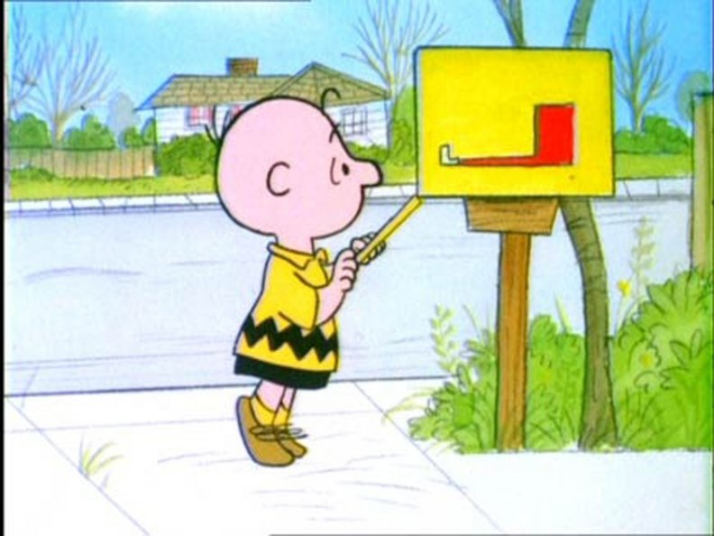 charlie_brown_mailbox.jpg