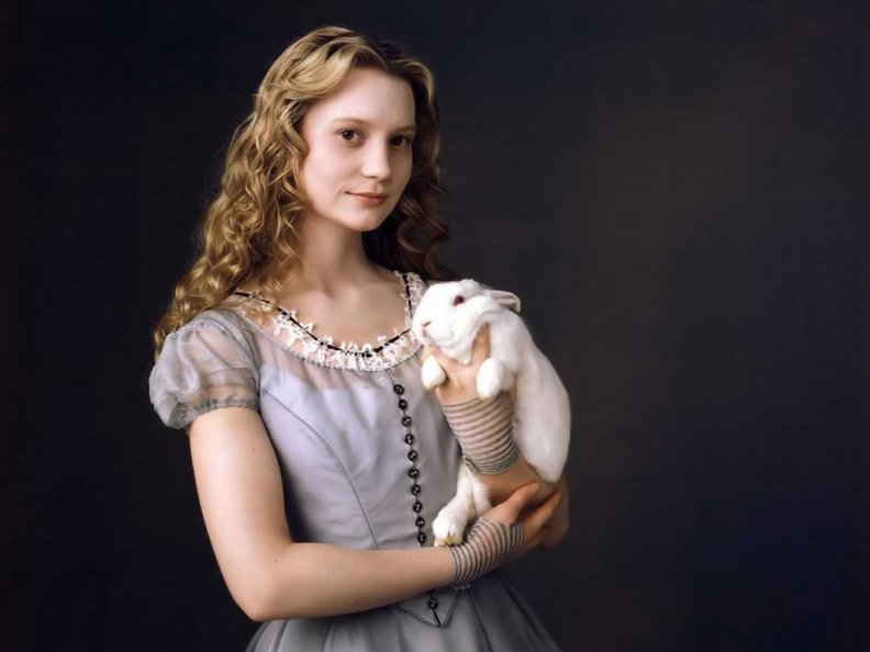 alice_and_the_rabbit.jpg