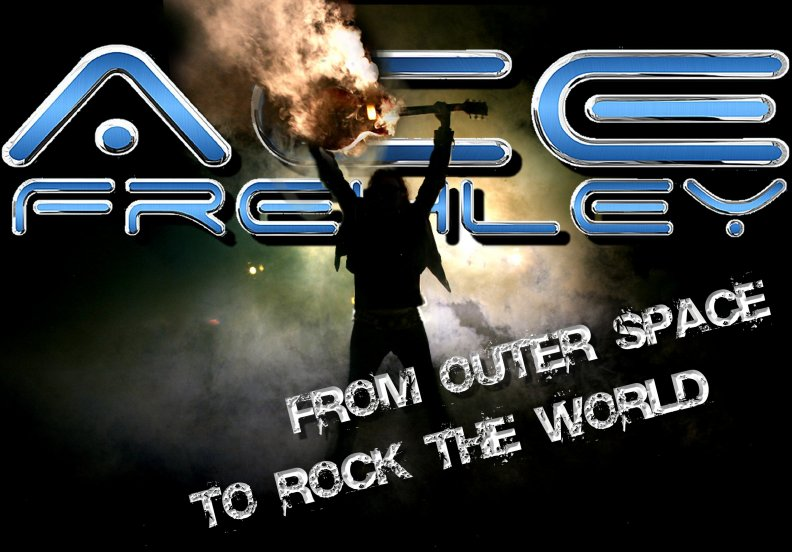 ace_frehley_outer_space_2.jpg