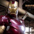 Iron Man_move