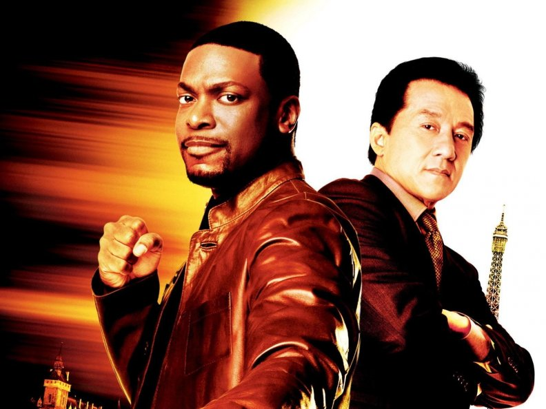 chris_tucker_and_jackie_chan.jpg