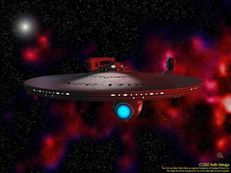 star_trek_enterprise_leaving_nebula.jpg