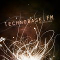 Technobase.fm: Lasers & Lights